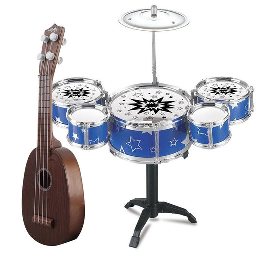 Kids Band Set | Shop Online | Snatcher