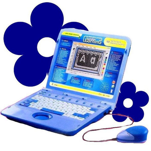 Kids Learning Laptop | Shop Online | Snatcher
