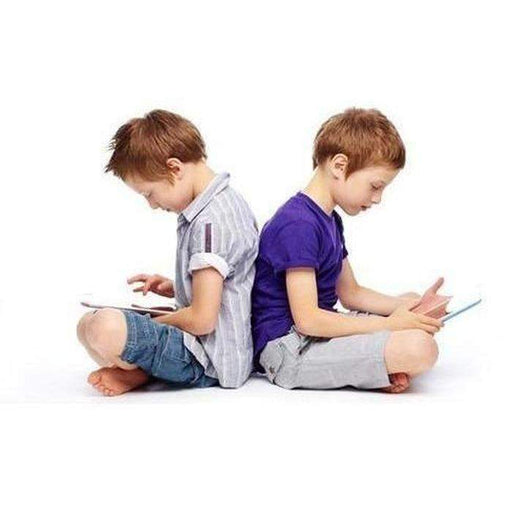 Kids Multi-Function Learning Tablet | Shop Online | Snatcher