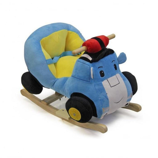 Kids Toy Shaped Rocking Chairs | Shop Online | Snatcher