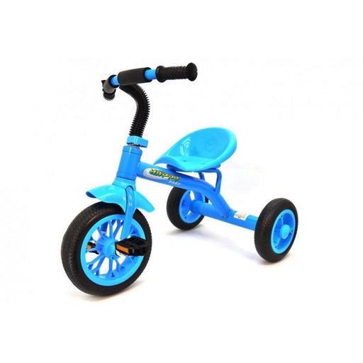 Kids Tricycle With Bell | Shop Online | Snatcher