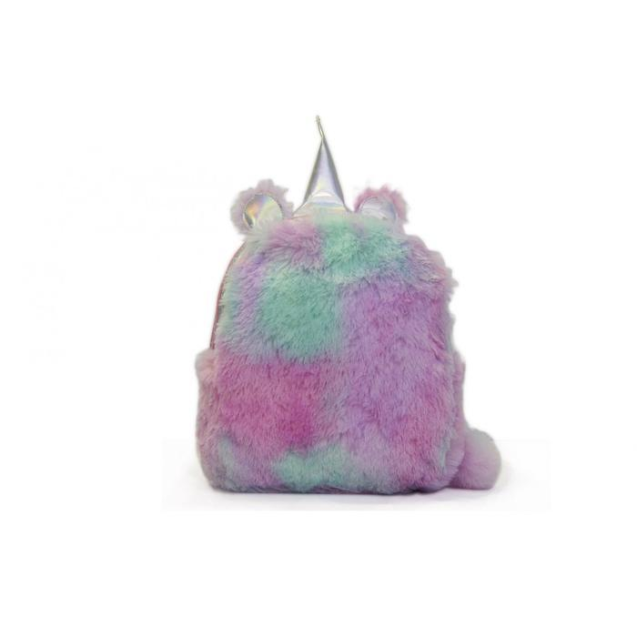 Kids Unicorn Backpack Buy Online Affordable Online Shopping