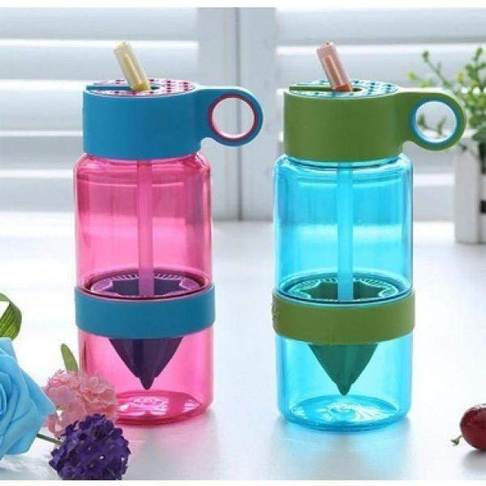 Kids Zinger Water Bottle | Shop Online | Snatcher