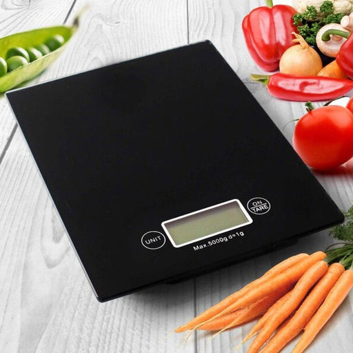 Kitchen scale | Shop Online | Snatcher
