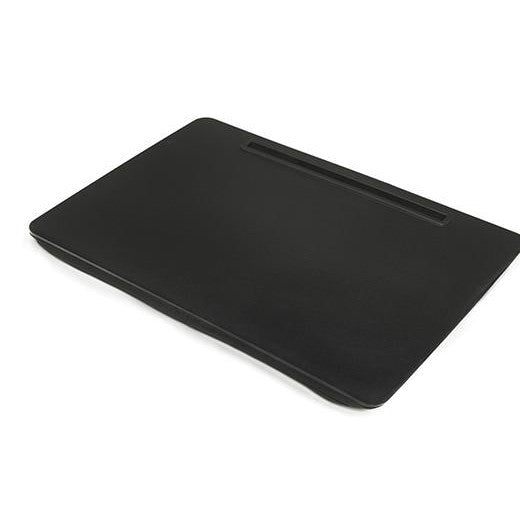 Extra Large iBed – Lap Desk