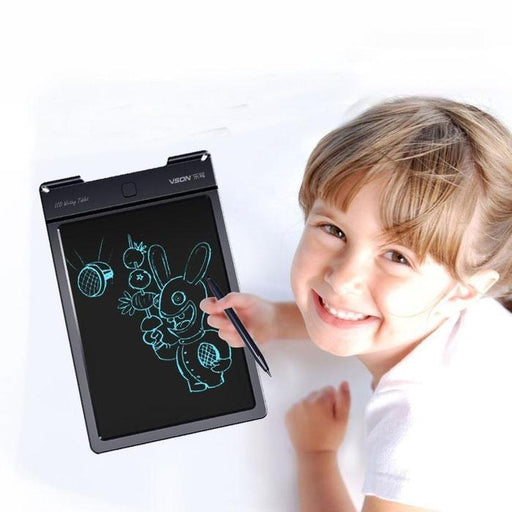 LCD Writing Tablet | Shop Online | Snatcher