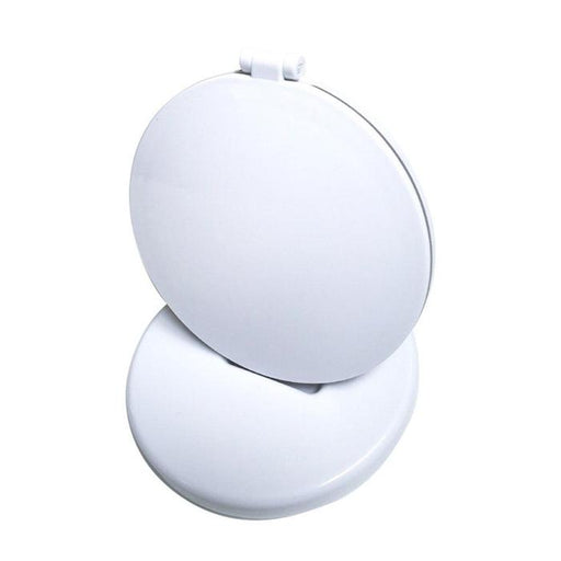LED Light Up Compact Mirror | Shop Online | Snatcher