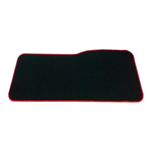 K9 Large Gaming Mouse Pad