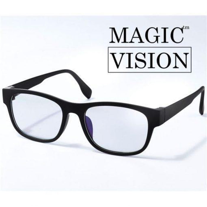 Magic Vision | Shop Online | Snatcher