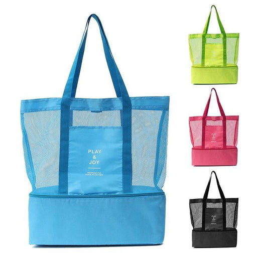Medoodi - Beach Cooler Bag | Shop Online | Snatcher