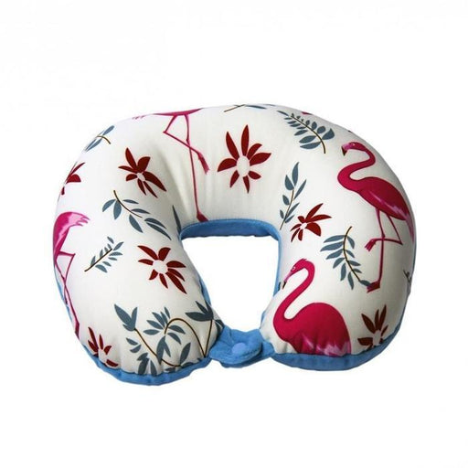 Medoodi Neck Cushions | Shop Online | Snatcher