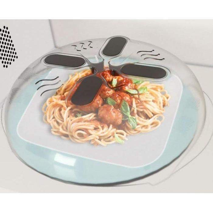 Microwave Hover Cover | Shop Online | Snatcher