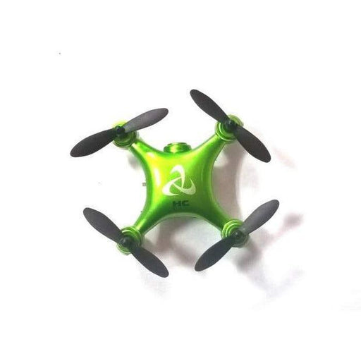 Mini Drone - 6 Axis | Shop Online | Snatcher