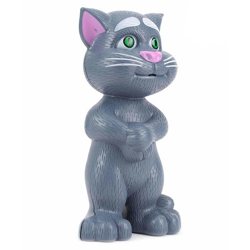 Mini Talking Tom Cat | Shop Online | Snatcher