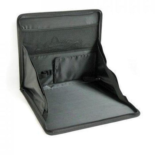 Multi-Function Car Chair Back Pack | Shop Online | Snatcher