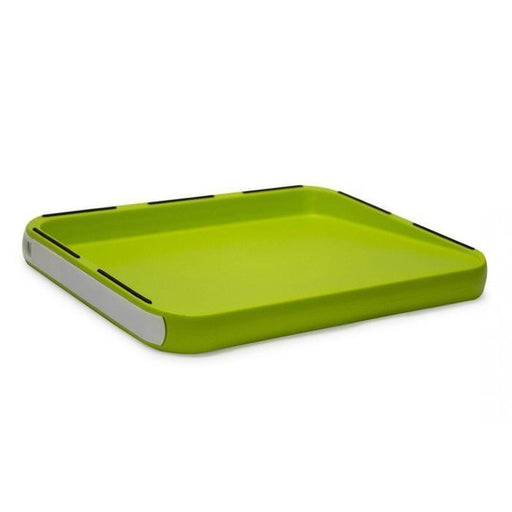 Multifunctional Chopping Board | Shop Online | Snatcher