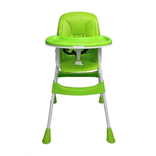 Nuovo - Quinn High Chair | Shop Online | Snatcher