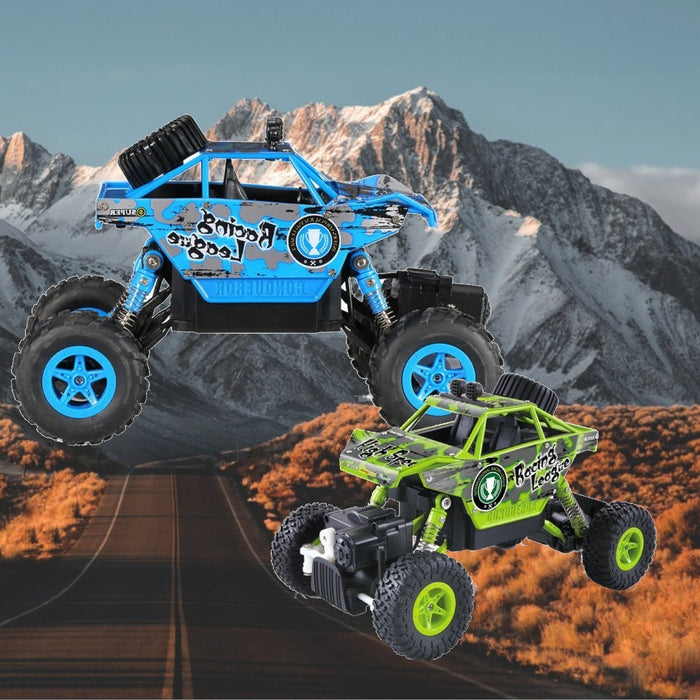 Off Road King Remote Control Car Buy Online Affordable Online