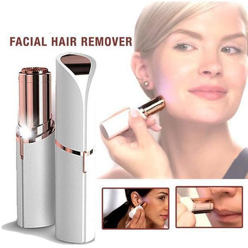 Portable Hair Remover | Shop Online | Snatcher