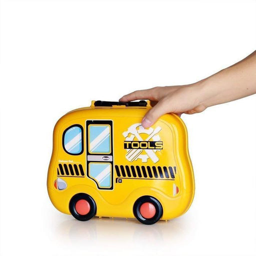 Portable Toy Play Sets On Wheels | Shop Online | Snatcher
