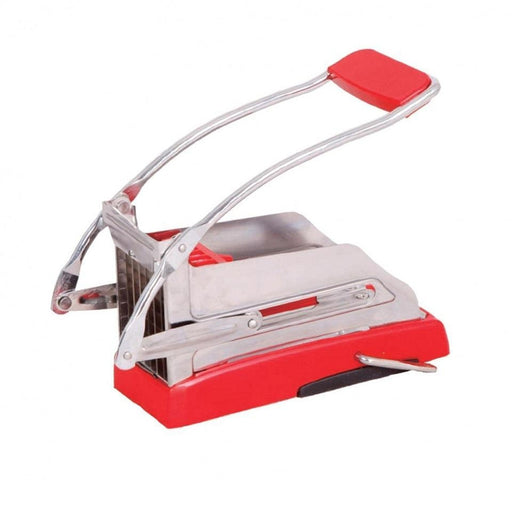 Potato Chip Cutter | Shop Online | Snatcher