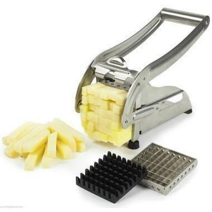 Potato Chipper | Shop Online | Snatcher