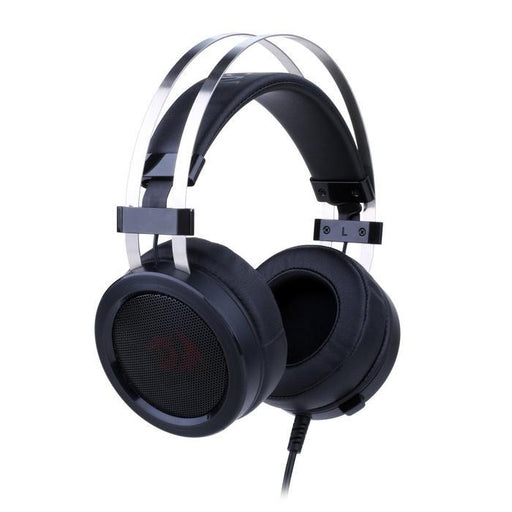 Redragon SCYLLA Gaming Headset | Shop Online | Snatcher