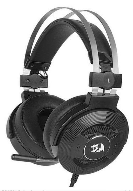 REDRAGON TRITON ANC GAMING HEADSET | Shop Online | Snatcher