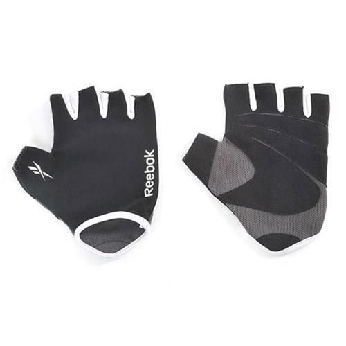 Reebok Elements Fitness Gloves
