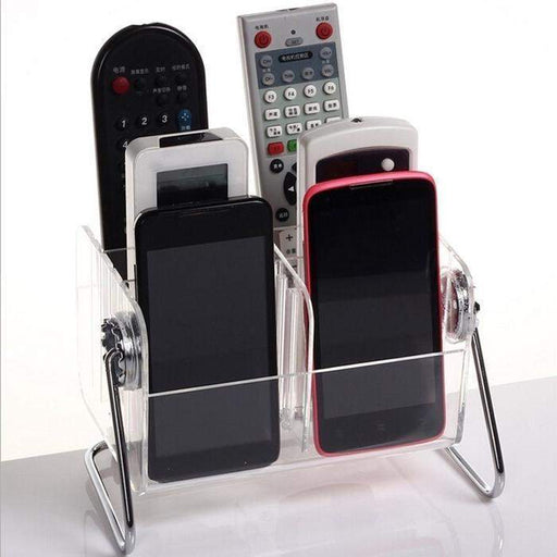 Remote Control Holder | Shop Online | Snatcher