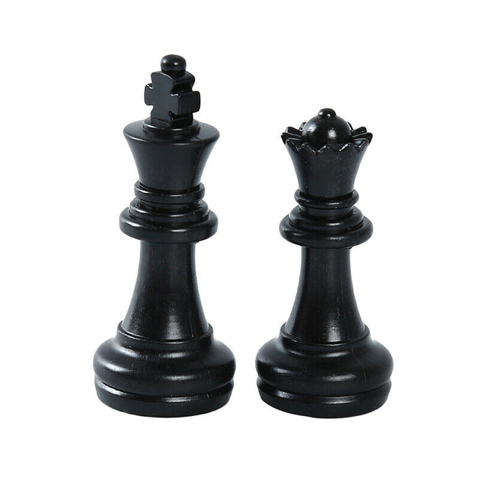 Portable Chess Set Buy Online Affordable Online