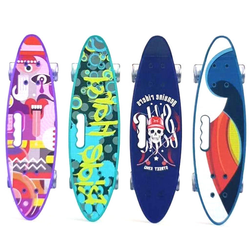 24 Inch Penny Boards