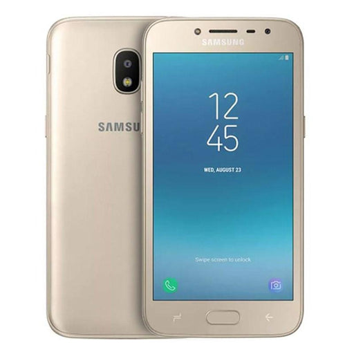 Samsung Grand Prime Pro | Shop Online | Snatcher
