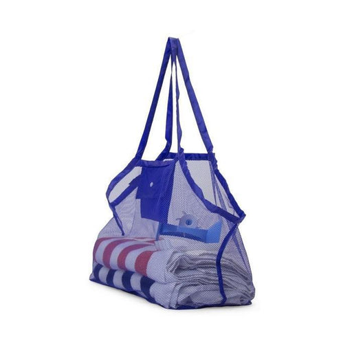 SandFree Beach Bag | Shop Online | Snatcher