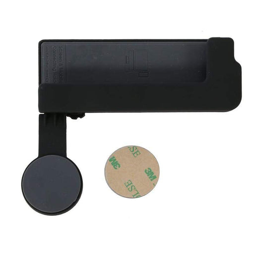 Screen and Mobile Connecting Magnetic Holder | Shop Online | Snatcher
