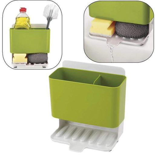 Slimline Sink Tidy | Shop Online | Snatcher