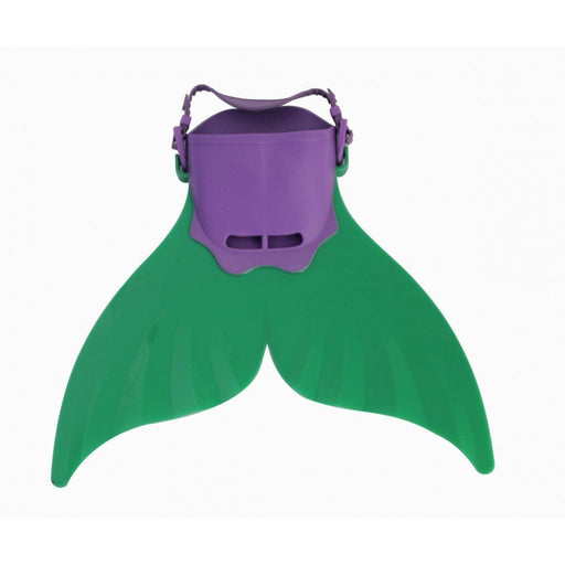Small Mermaid FLippers | Shop Online | Snatcher