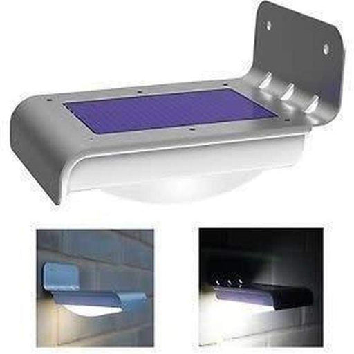 Outdoor Lights - Buy Online - Affordable Online Shopping
