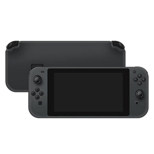 SparkFox Console & Joy-Con Silicon Grip/Protector - SWITCH | Shop Online | Snatcher