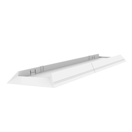 SparkFox Vertical Stand White - PS4 | Shop Online | Snatcher