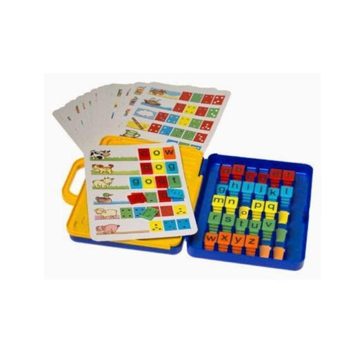 Spell Or Sum Time Puzzles | Shop Online | Snatcher