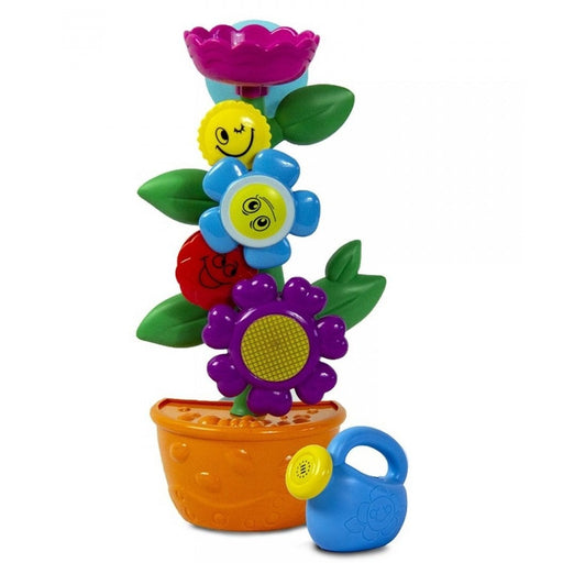 Spinning Blossoms Water Toy | Shop Online | Snatcher