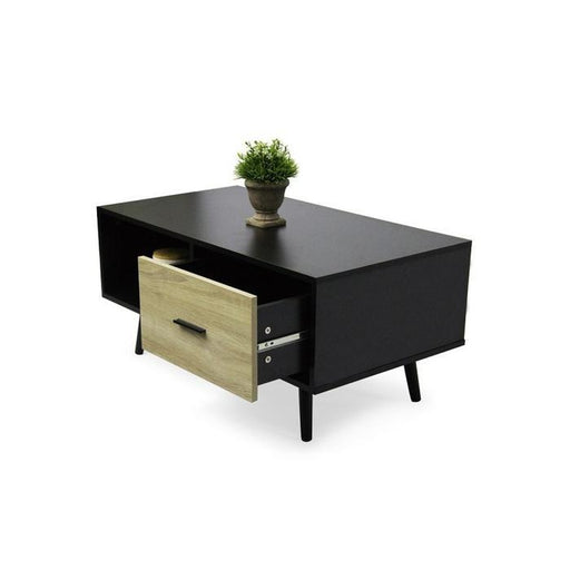 Surrey TV Unit | Shop Online | Snatcher