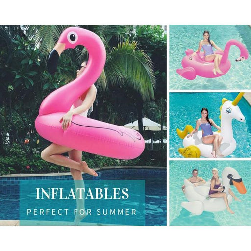 Swimming Pool Inflatables | Shop Online | Snatcher