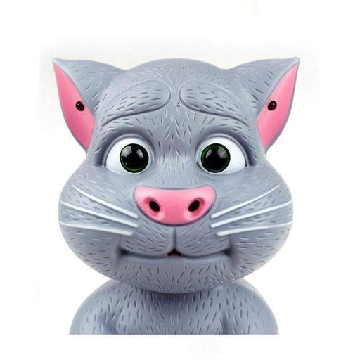 Talking Tom Cat | Shop Online | Snatcher