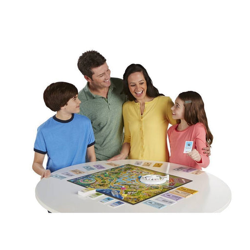 The Game Of Life Board Game | Shop Online | Snatcher