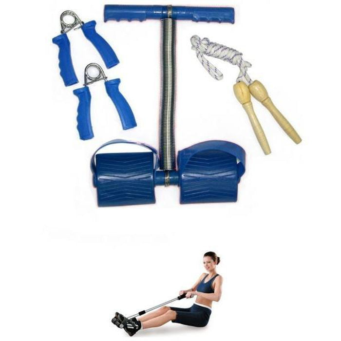 Three Way Training Set | Shop Online | Snatcher