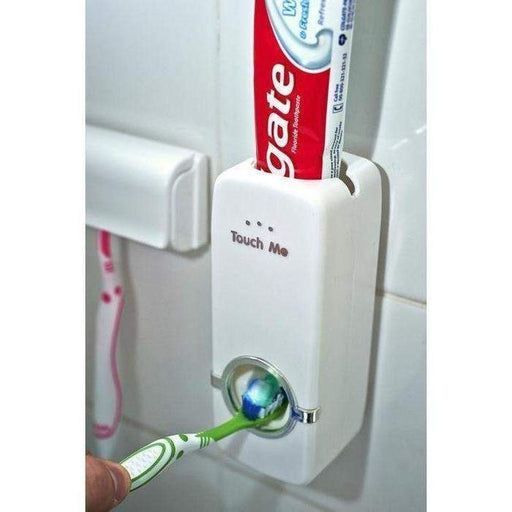 Toothpaste Dispenser | Shop Online | Snatcher
