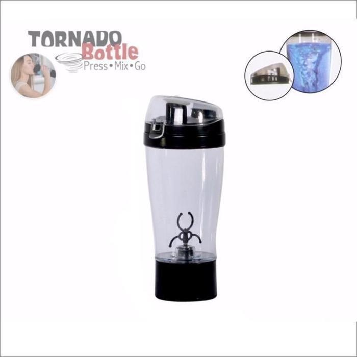 Tornado Bottle | Shop Online | Snatcher