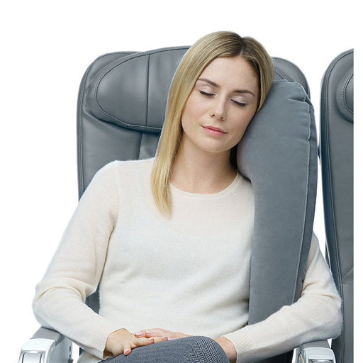 Travel Rest Pillow | Shop Online | Snatcher